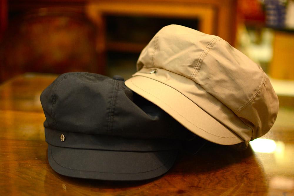 ... cappelli  cappelli  cappelli  cappelli 182537157faf