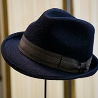 Cappelli e berretti Tesi a Bologna