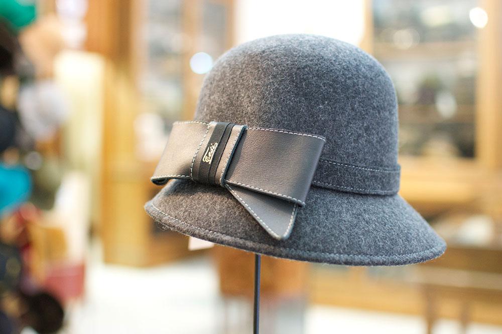 Cappelli donna , baschi, cappelli da cerimonia a Bologna